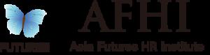 アジア未来人材研究所